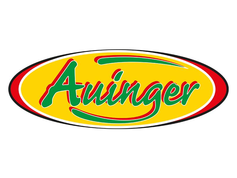 Auinger